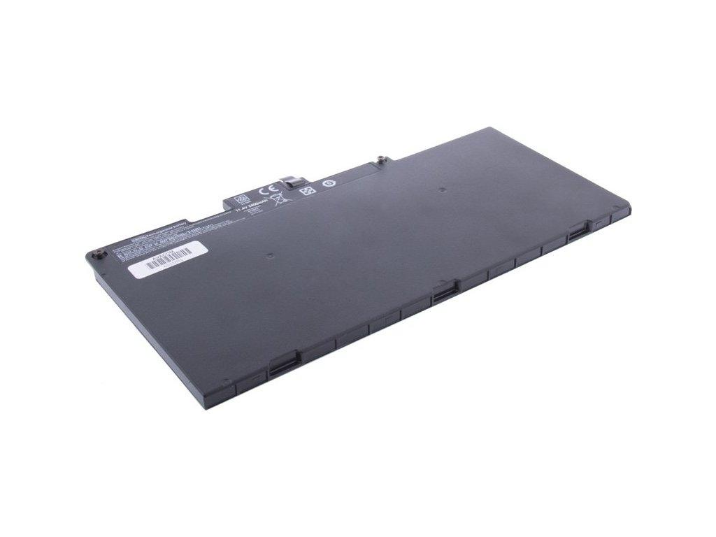 Baterie Avacom HP EliteBook 840 G3 series Li-Pol 11,4V 3400mAh 39Wh