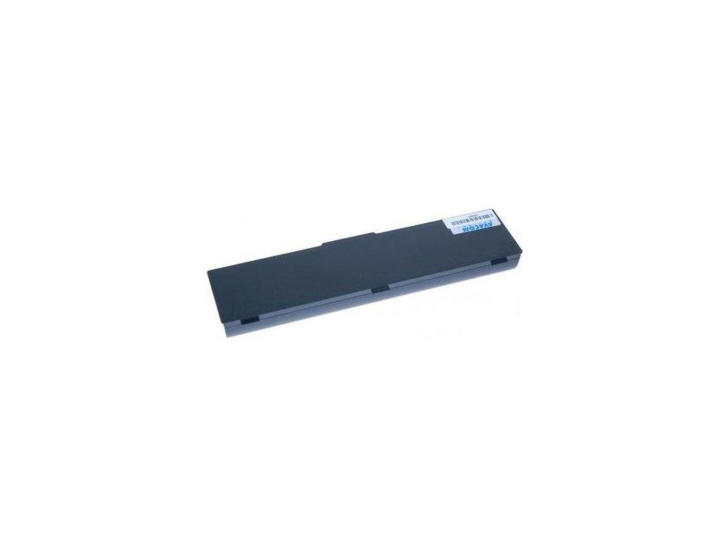 Baterie Avacom pro Toshiba Satellite A200/A300/L300 Li-ion 10,8V 5200mAh