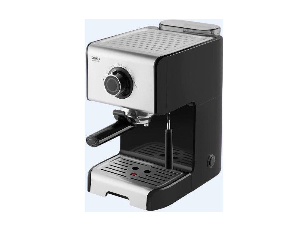 Espresso BEKO CEP5152B
