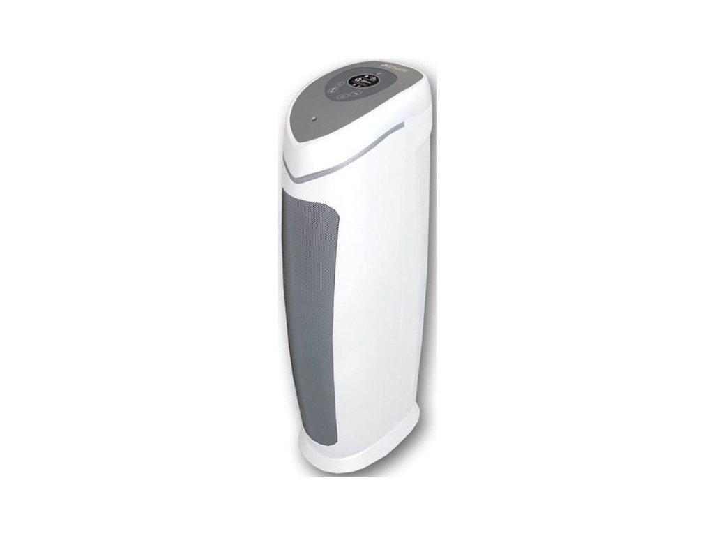 Čistička vzduchu Bionaire BAP001X