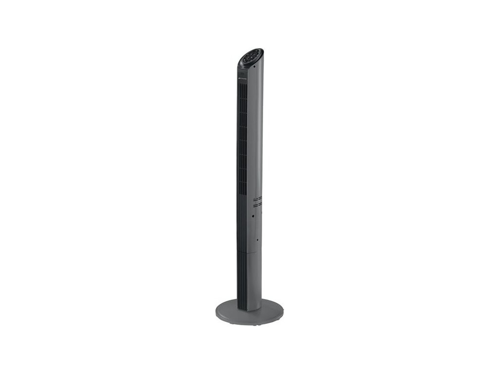 Ventilátor věžový Bionaire BTF002X
