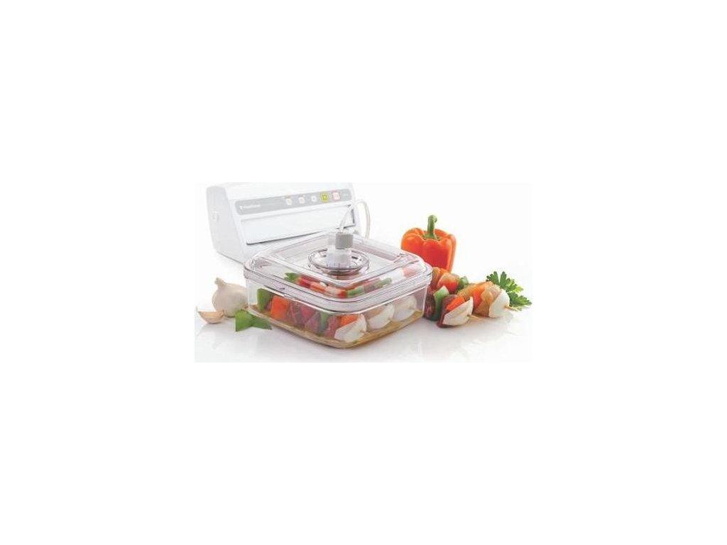 Marinátor FoodSaver FSFSMA0050 2,1 l