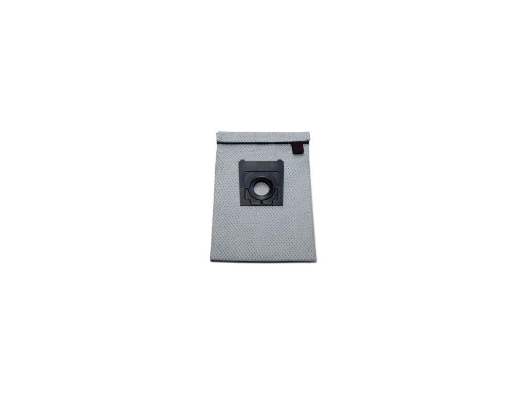 Filtr látkový Bosch BBZ 10TFK1 do vysav.