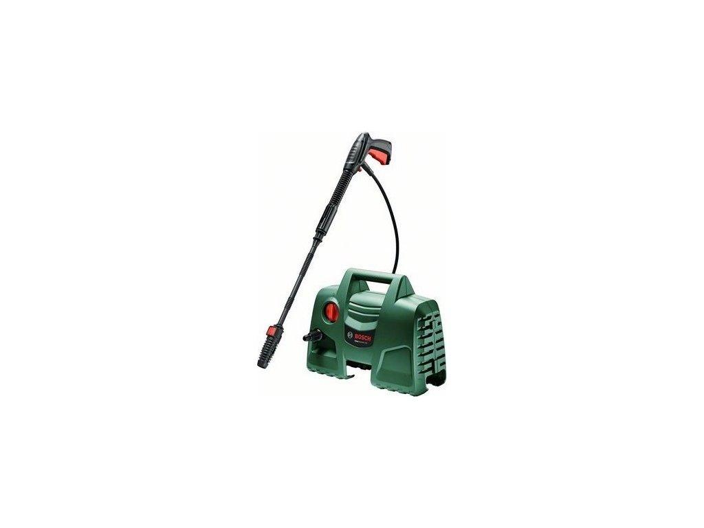 Vysokotlaký čistič Bosch EasyAquatak 100 Long Lance 0.600.8A7.E01