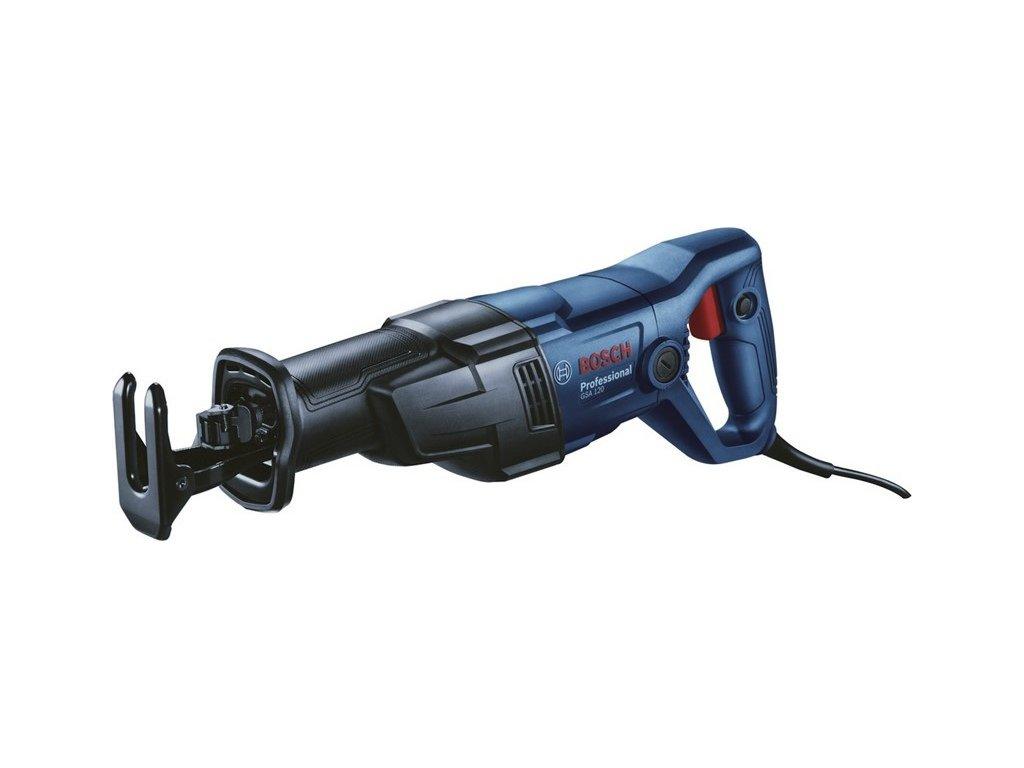 Pila ocaska Bosch GSA 120