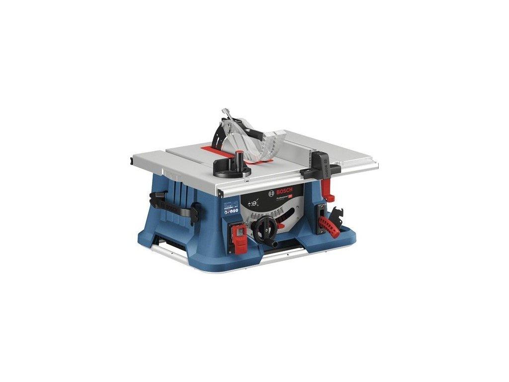 Pila stolní Bosch GTS 635-216 0.601.B42.000