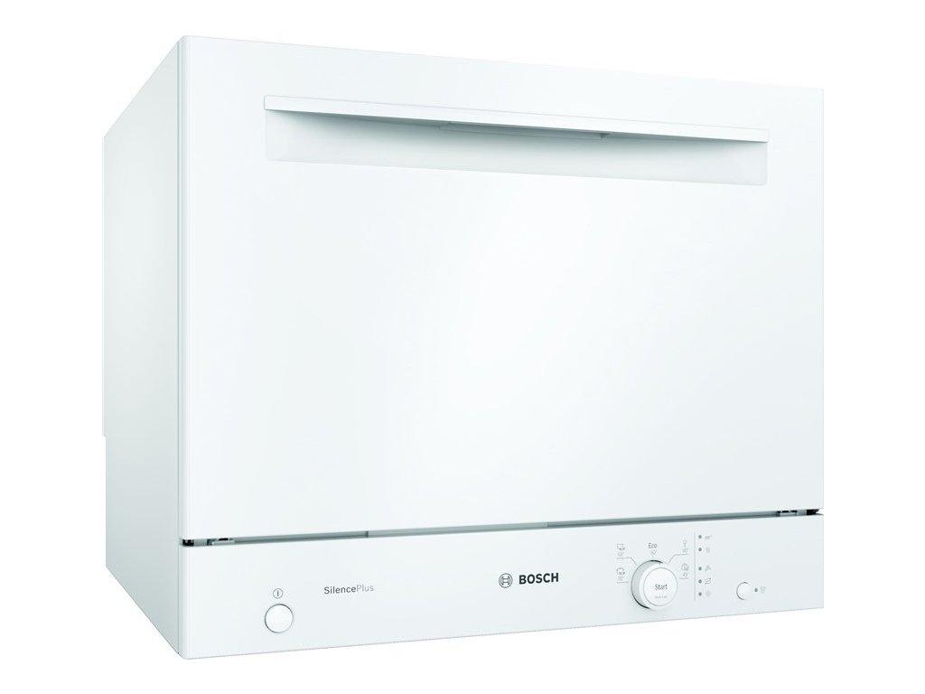 Myčka nádobí Bosch SKS51E32EU bílá