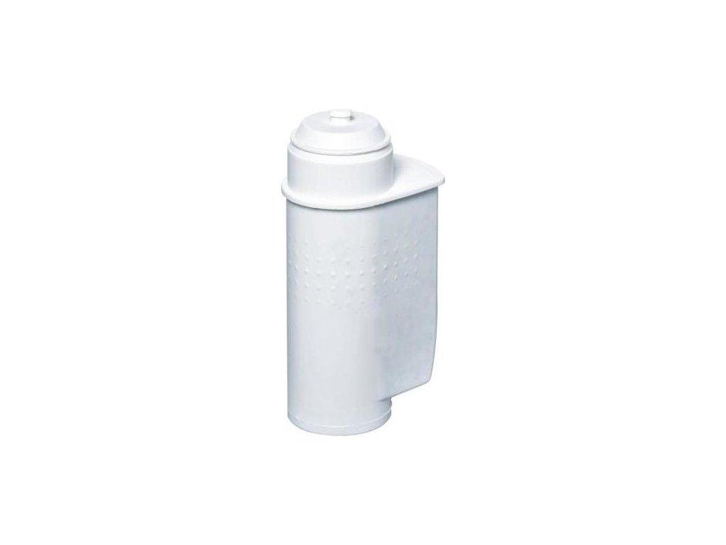 Vodní filtrační patrona Bosch TCZ 7003