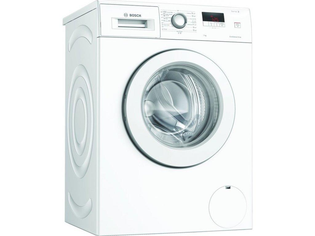 Pračka Bosch WAJ24062BY