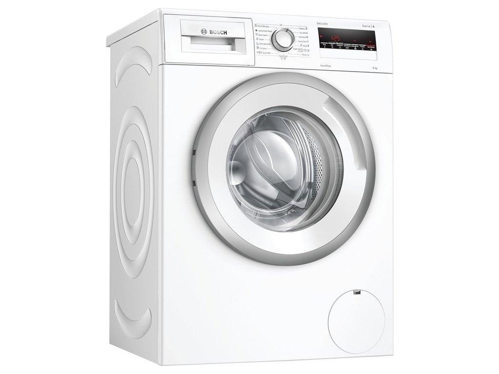Pračka Bosch WAN24291BY