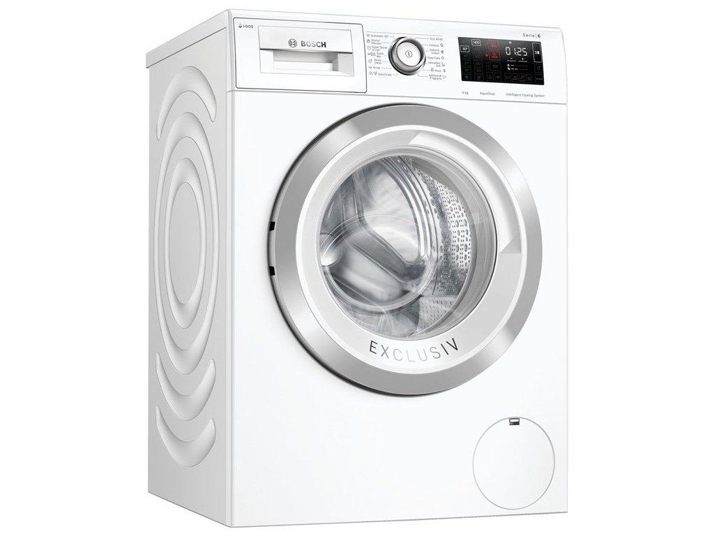 Pračka Bosch WAU28PH0BY
