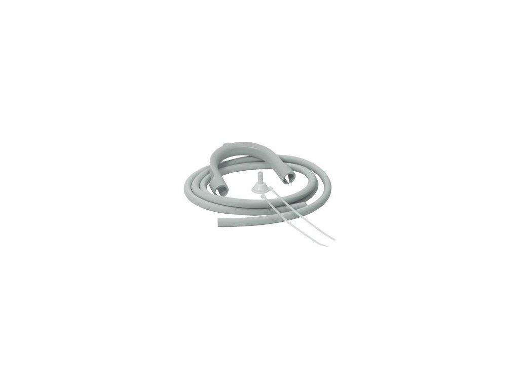 Sada Bosch WTZ 1110 (pro odvod kondenzátu pro sušičky prádla)