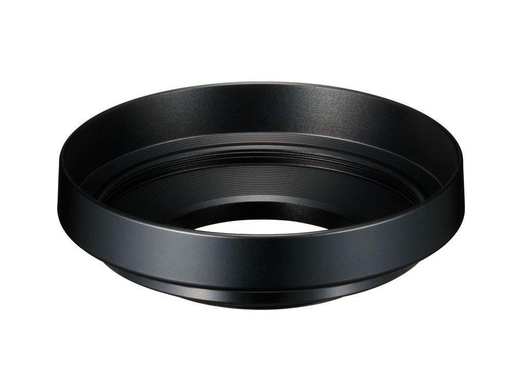 Sluneční clona Canon LH-DC110 (PowerShot G1XMIII)