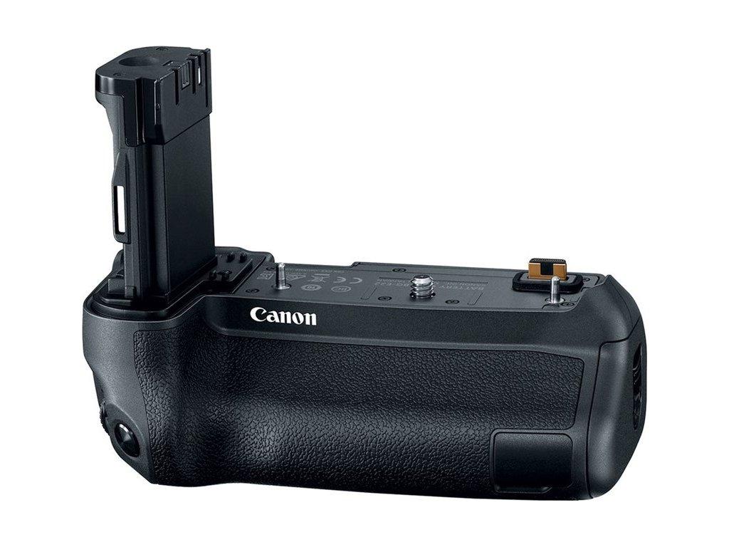 Bateriový grip Canon BG-E22 pro EOS R