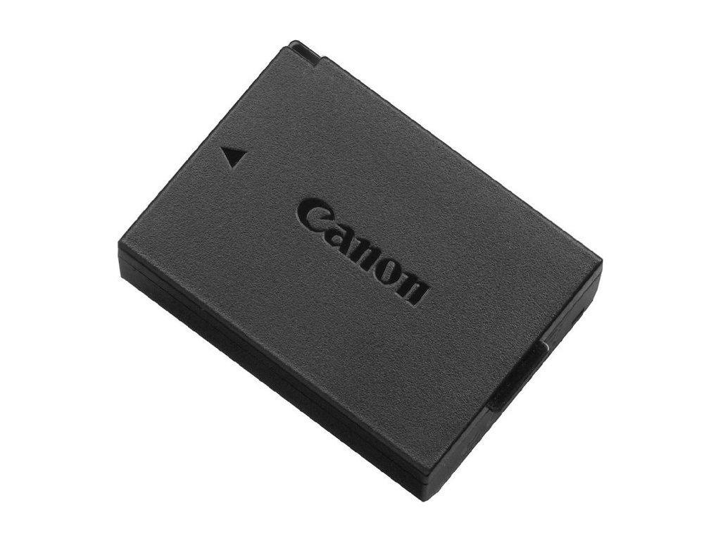 Baterie Canon LP-E10