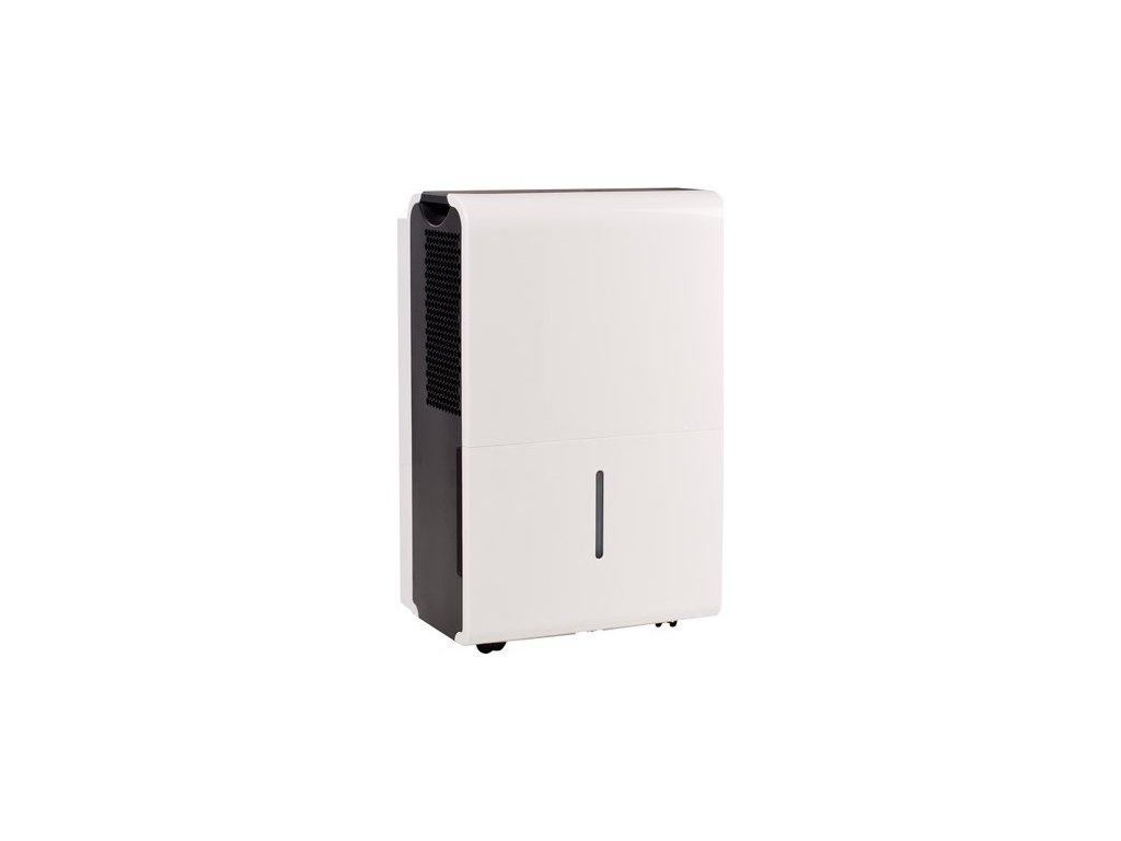 Odvlhčovač vzduchu Comfee MDDP-30DEN7