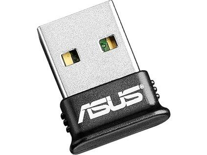 Bluetooth Asus USB-BT400 - Bluetooth 4.0 USB mini adaptér