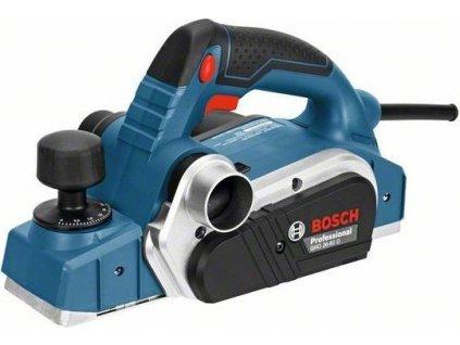 Hoblík Bosch GHO 26-82 D 0.601.5A4.301