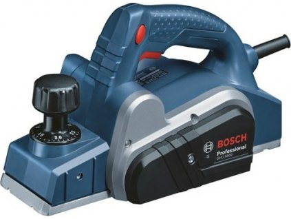 Hoblík Bosch GHO 6500 0.601.596.000