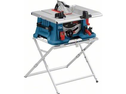Pila stolní Bosch GTS 635-216+GTA 560 0.601.B42.001