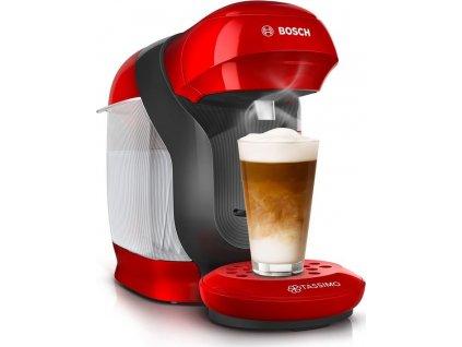 Espresso Bosch Tassimo Style TAS1103