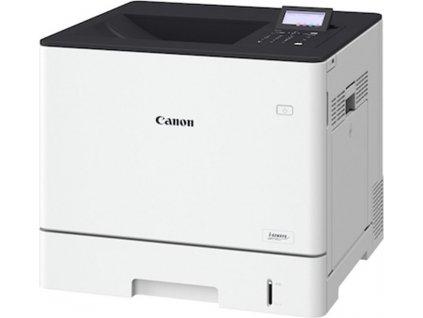 Tiskárna Canon i-SENSYS LBP712Cx A4, 38str./min, 38str./min, 600 x 600,