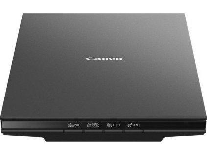 Skener Canon LiDE 300 mini USB, A4