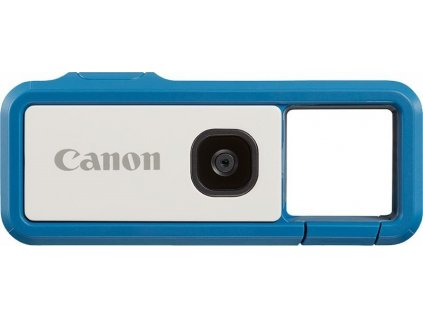 Outdoorová kamera Canon IVY REC Riptide