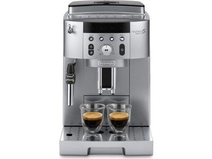 Espresso DeLonghi ECAM 250.31 SB Magnifica Smart