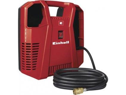 EINHELL Kompresor TH-AC 190 Kit Classic