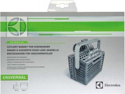 Koš na příbory Electrolux do myčky nádobí univerzální E4DHCB01