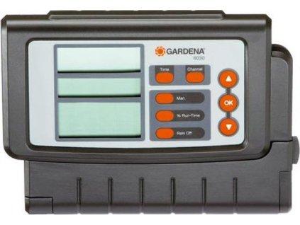 Příslušenství Gardena - řízení zavlažování 6030 Classic