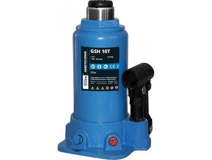 Hever hydraulický GÜDE GSH 10 t