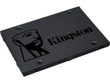 480GB A400 SATA3 2.5 SSD 7mm KINGSTON