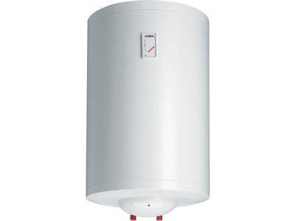Ohřívač vody Mora elektrický EOM 120 PK