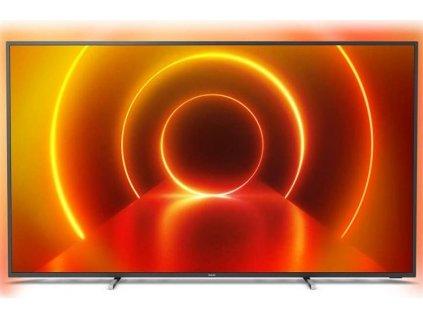 Televize Philips 75PUS7805
