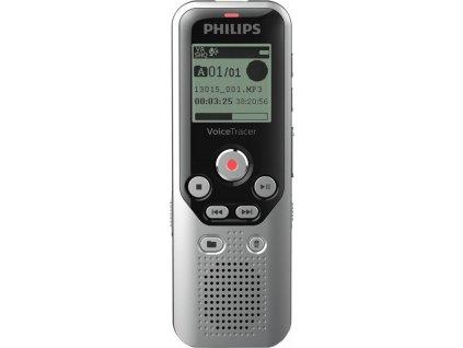 Diktafon Philips DVT1250