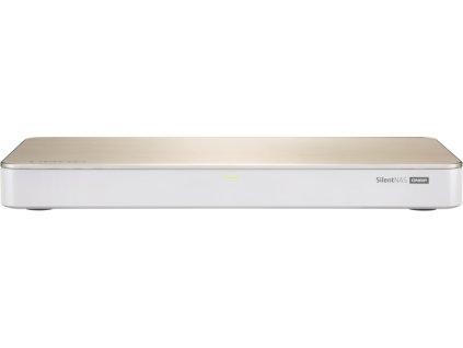 Datové uložiště (NAS) QNAP HS-453DX-4G