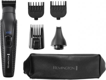 Zastřihovač multifunkční Remington PG2000