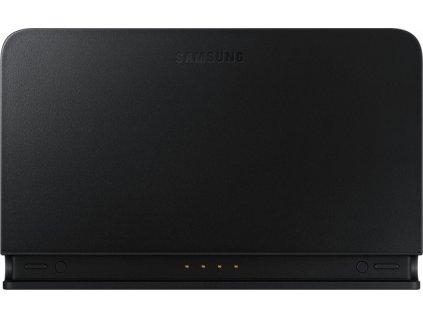 Dokovací stanice Samsung Pogo pro Tab S4 (EE-D3100) - černá