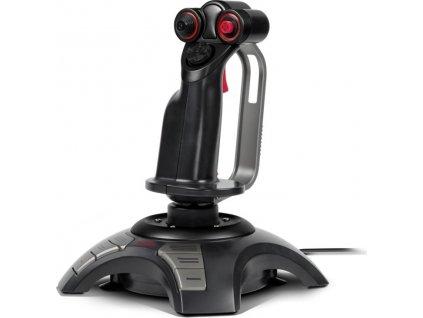 Joystick Speed Link Phantom Hawk pro PC