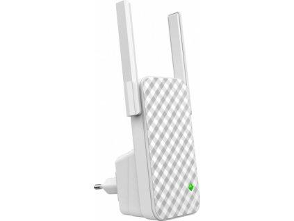 A9 WiFi extender N300 TENDA