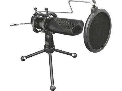 22656 GXT232 Mantis Microphone TRUST