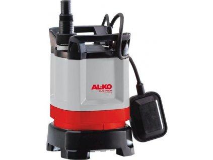 Čerpadlo ponorné AL-KO SUB 11000