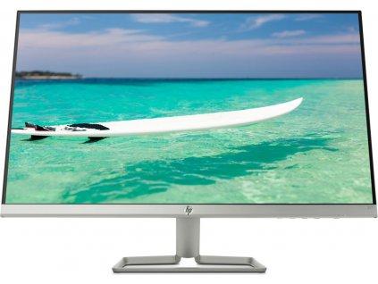27f 27 Full HD IPS 5ms 2x HDMI HP