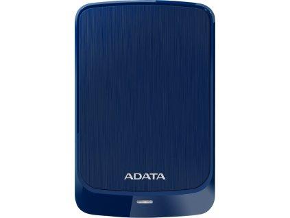 """A-Data 414860 Adata Externí Hdd 2Tb 2,5"""""""