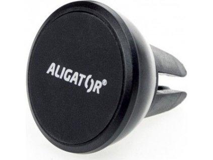 ALI držák HA4, magnet.,vent mřížka HA04