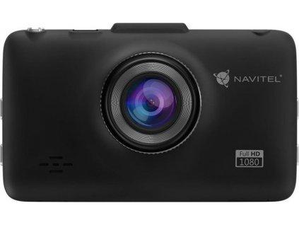 Autokamera Navitel CR900