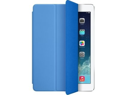 Apple iPad Smart Cover - Blue