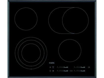 AEG Mastery HK 654070 FB